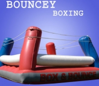 bouncy-boxing-party-rental
