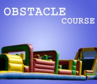 long-island-party-rentals-obstacle-course