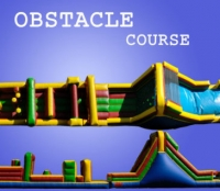 obstacle-course-party-rental