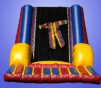 velcro-wall-party-rental