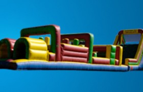 obstacle-course-inflatable-party-rentals