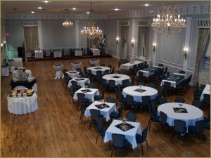 Business Party Rental Long Island